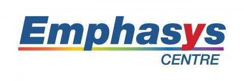 Emphasys Logo